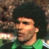 Petar Borota