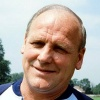 Ron Greenwood