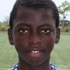 Abdel Bouraima