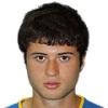 Aleksandr Tumasyan