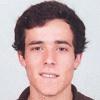 Tiago Francisco