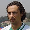 Nuno Cavaleiro