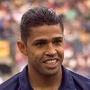 Sonny Anderson