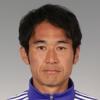 Toshihide Saito