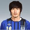 Jae-Jin Cho