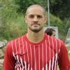 Dani Mallo