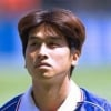 Eisuke Nakanishi