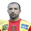 Khaled Mouelhi