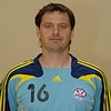 Andrejs Piedels