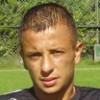 Kamel Ghilas