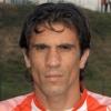 Pedro Moita