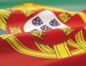 Portugal regressa ao 'top-10' três meses depois e é nono no ranking da FIFA