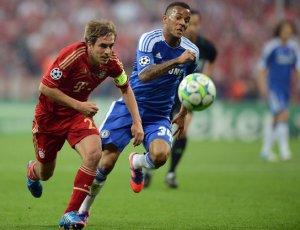 Proposta da RTP para transmitir jogos da Champions foi aceite pela UEFA