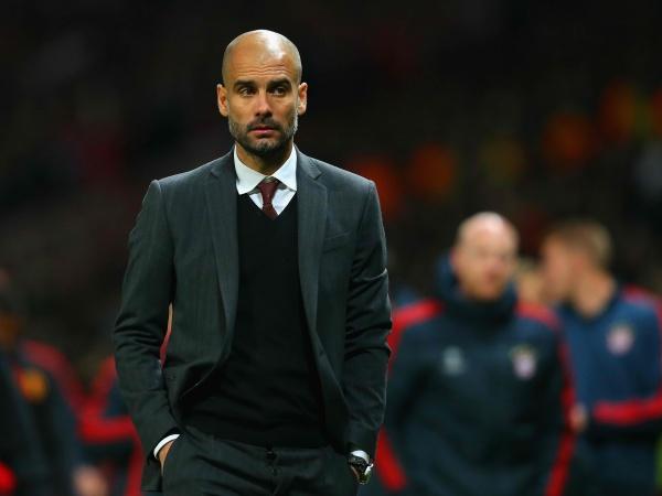 Para Guardiola, o melhor treinador do mundo é Marcelo Bielsa