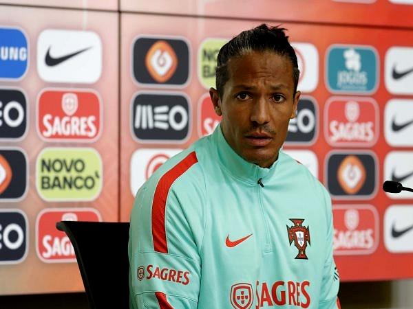 QF Mundial-2018: Bruno Alves espera jogo 'intenso' frente à Hungria