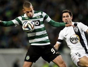 EM DIRETO: Marco Silva muda duas unidades em relação à Taça de Portugal