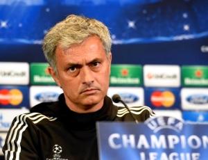 Mourinho: «Voltar a vencer a Champions está longe de ser obsessão»