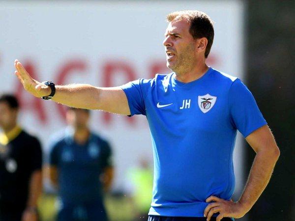 «FC Porto fez uma gestão inteligente para estar aqui na melhor condição»