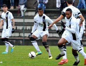 Cafú espera um V. Guimarães capaz em jogo «sempre especial» com Boavista