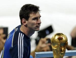 Capello: «CR7 não possui as capacidades técnicas de Messi»