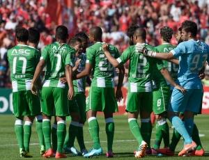 Primeira Liga: Rio Ave vence Boavista e sobe à liderança