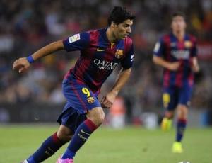 EM DIRETO: Barça com Suarez, Messi e Neymar no ataque, Real com CR7 e Isco