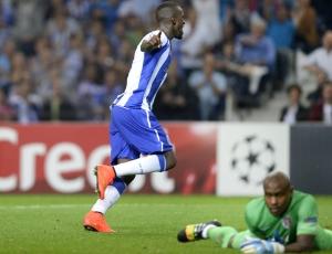 FC Porto e Boavista defrontam-se em dérbi sem o e