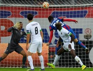 Liga Europa: Rio Ave perde no terreno do Steaua e continua sem pontuar