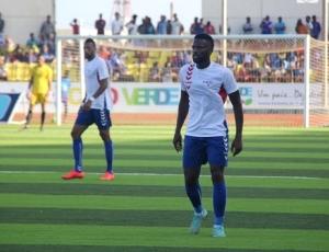 Campeonato nacional de futebol de Cabo Verde arranca a 09 de maio - Futebol 365