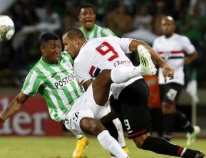 Atlético Nacional vence Deportivo Cali e conquista Superliga colombiana