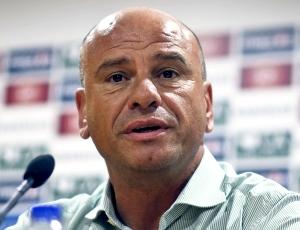 José Mota deixa de ser treinador do Gil Vicente