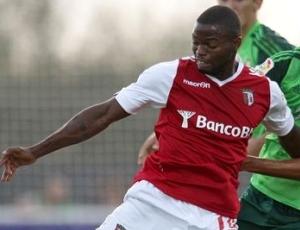 Mercado: Sp. Braga rescinde com Sami e contrata Altaír Júnior