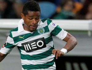 Mercado: Sporting anuncia empréstimo de Heldon ao Córdoba