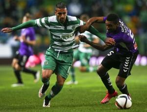 Taça da Liga: Sporting empata com V. Setúbal e complica apuramento