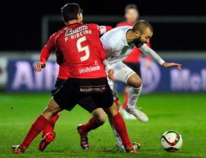 Mercado: André perto do FC Porto; Pedro Rodríguez pode ir para Inglaterra