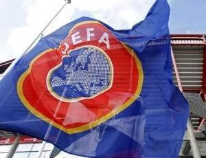 Portugal em risco de perder quinto lugar do ranking europeu de clubes