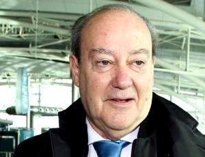 Comissão de apoio quer Pinto da Costa na presidência do FC Porto até 2020