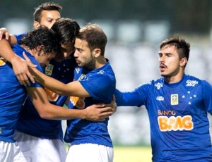 Brasil: Cruzeiro sagra-se bicampeão pela primeira vez na sua história