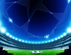 LC: Sporting e FC Porto com adversários acessíveis no arranque dos grupos