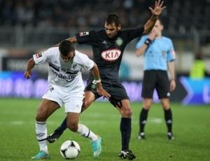 Campeonato regressa hoje com encontro entre Vitórias em Setúbal