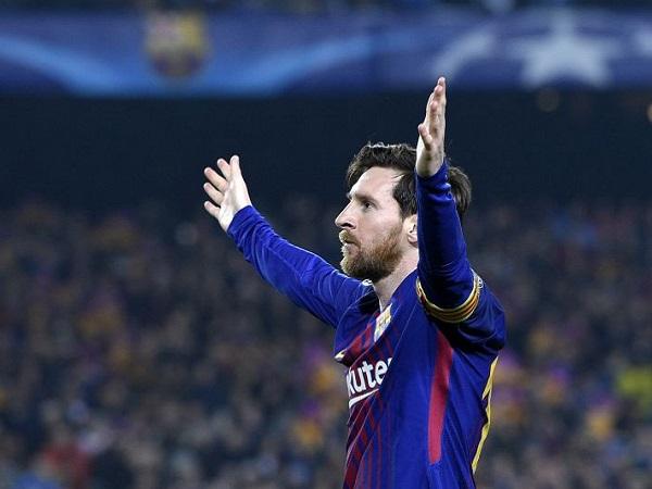 Espanha: Barcelona reforça liderança, ao bater Athletic