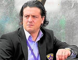 Zahovic: «Benfica e FC Porto apoiam mais a equipa do que o Sporting»