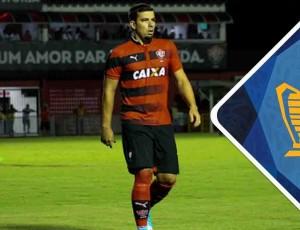 Copa do Nordeste: Vitória 2 - 1 Bahia (2017)
