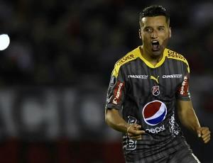 Copa Libertadores: River Plate 1 - 2 Medellín (2017)