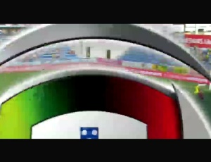 Liga NOS: Feirense 1 - 1 Tondela (2017-2018)