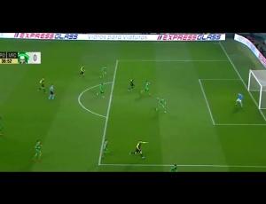 Taça de Portugal Placard: Sporting 4 - 0 Vilaverdense (2017-2018)